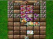 Rune Raiders game