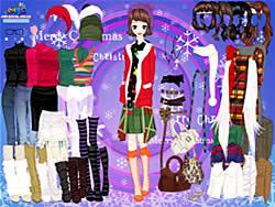 Maglaro ng libreng laro Welcome 2007