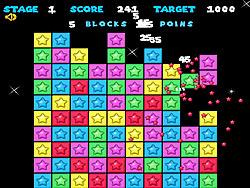 Popstar Game game