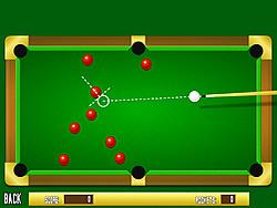 Permainan Cool Pool