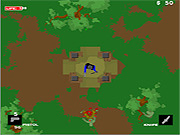 Zombie Horde 2 لعبة