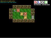Bloc game