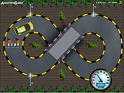Jogar jogo grátis License Quest