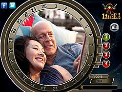 Spielen Sie das Gratis-Spiel  Looper - Find the Numbers