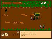 Dark Age Red Legions game