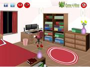 Play free game Ultra Modern Extent Furnishing