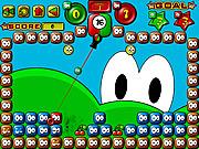 ZooZ Ball game