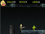 Play Zombified Game
