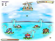 Play Music wind Game
