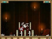 Play Awaken of mummies Game
