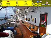 Jogar jogo grátis Shiop Deck