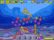 StickyLinky game