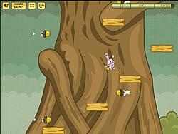 Battlefields Angel 2 game
