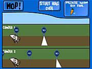 Ryo Race game
