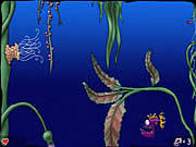 Play The sea of glomp Game