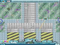 Jogar jogo grátis Astrobot