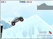 Ice Race 2 game