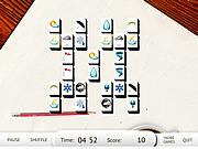 Chơi trò chơi miễn phí London Mahjong