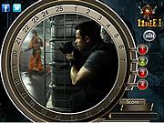 Jogar jogo grátis Lockout - Find the Numbers