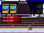 Sonic Test Run لعبة