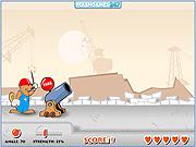 Play Beaver blast Game