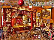 Dragon Shop Mysteries game