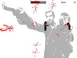 मुफ्त खेल खेलें Shoot Em Up