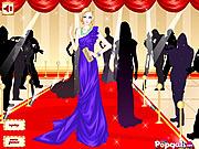 juego Celebrity Red Carpet Show