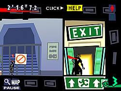 मुफ्त खेल खेलें Exit