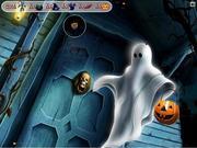 Halloween Hidden Objects 2012 لعبة