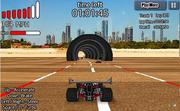 Play Buggy gp Game