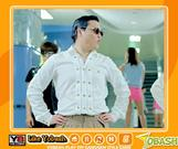 Play Psy gangnam style Game