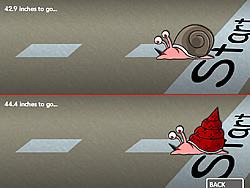 jeu Boombastik Sneyl Reys v2