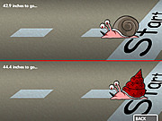 Jogar jogo grátis Boombastik Sneyl Reys v2
