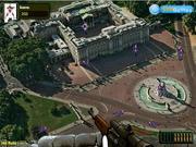 Play Altaman gunner Game