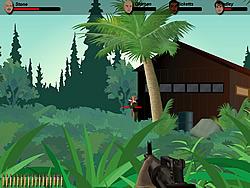 juego Operation Guatemala