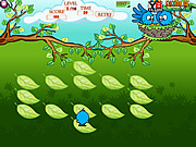 Play free game Way 2 Nest