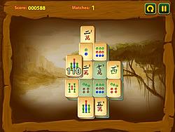 Jolly Jong 2.5 game