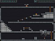 Juega al juego gratis miniQuest: Trials