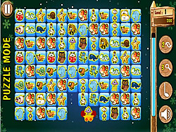 jeu Pikachu XI