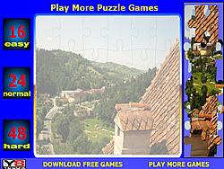 เล่นเกมฟรี Beautiful view
