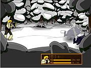 Play Artifission rpg chapter 1 Game