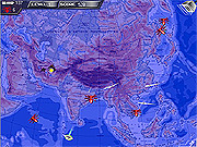 Alien terminator Spiele
