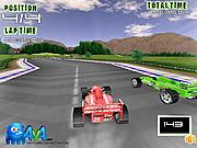 F1 Grand Prix - Besplatne…