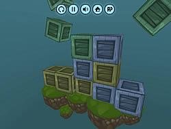 Match World 3D game