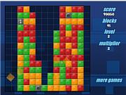 Match Factory oyunu