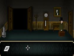 Jouer au jeu gratuit The Last Door: Prologue