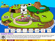 Play Grow island Game
