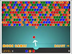 Blubble 2 game