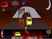 Play Zombie modown Game